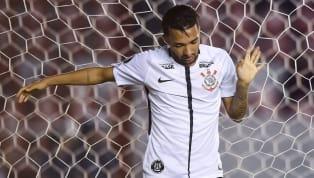 O técnico Fábio Carille já declarou recentemente que não irá se surpreender caso venha a perder jogadores importantes do elenconesta janela de...