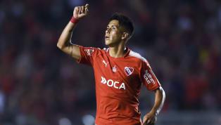 Los mejores rumores y posibles fichajes del mercado invernal en la Liga MX
