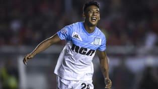 Il nome nuovo in ottica rossonera è Matias Zaracho, talento argentino che ilMilanavrebbe messo nel mirino per rinnovare il centrocampo e per seguire...