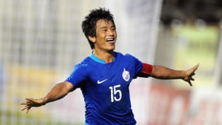 ​Indian footballing legend, Bhaichung Bhutia has hailed the impact of the Indian Super League (ISL) on football in the country, believing that it has helped...