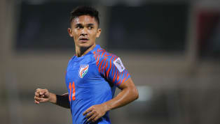 India's footballing superstar and captain of the country's national team, Sunil Chhetri was on Monday pickedamong 28 past and present stars for world...