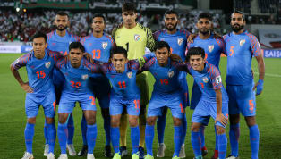 India face Bahrain in their third and final Group A fixture at the AFC Asian Cup 2019 as they look to secure passage to the knockout stage for the first time....