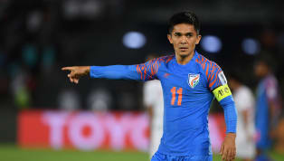 The popularity of football in India continues to be on the rise, with steps taken to promote the beautiful game in the country. The country has made progress...