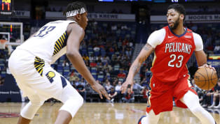 Cover Photo: Getty Images Pelicans vs Pacers Game Info New Orleans Pelicans (26-33, 9-22 Away) at Indiana Pacers (38-20, 22-8 Home) Date: Friday, Feb. 22,...