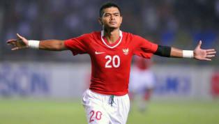Timnas Indonesia memang minim prestasi dan mengalami pasang surut momen dalam beberapa tahun terakhir. Kendati demikian, Indonesia pernah memiliki julukan...