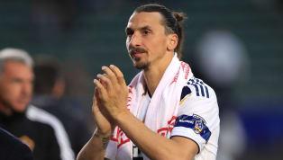 Le Suédois a encore justifié son statut à l'occasion du derby de Los Angeles. Une prestation époustouflante. Infatigable Zlatan Ibrahimovic... Même à 37 ans,...