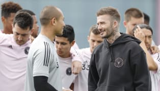 News No star? No stadium? No problem for Inter Miami, who, armed with a legion of adoring fans, a series of shrewd acquisitions and David Beckham's sheer force...