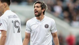 El nuevo equipo de Rodolfo Pizarro podría plagarse de estrellas rápidamente, teniendo en cuenta que es la franquicia más nueva del fútbol norteamericano....