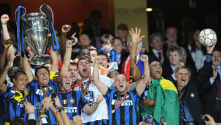 As there continues to be no live footballdue to the coronavirus pandemic, what better time is therethen to enjoy some classic Nerazzurri games? The Italian...