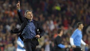 Am Mittwochabend (21.00 Uhr) findet im Camp Nou zu Barcelona das wohl prestigeträchtigste Spiel des zweiten Spieltags derChampions-League-Gruppenphase statt....