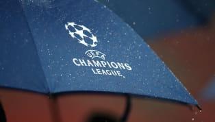 Die Hinspiele der Achtelfinalpaarungen in der Champions League sind vorüber, nun wird es wirklich ernst. Die Bayern empfangen Liverpool, der BVB die Spurs...
