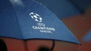 Şampiyonlar Ligi'nde bu akşam son 16 turu rövanş maçları oynanmaya başlayacak. Saat 22:00'de oynanacak 2 karşılaşmada; ilk maçı 3-0 kazanan Tottenham Hotspur,...