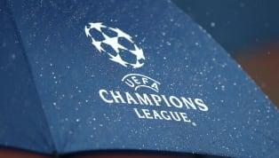 Nachdem bereits am gestrigen Dienstagdie ersten Rückspiele der Champions-League-Qualifikation stattgefundenhaben, zogen die anderen Team am Mittwoch nach....