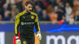 Spiel gedreht, eine Runde weiter - viel Zeit zur Regeneration bleibtBorussia Dortmundaber nicht. Am Samstag steht in derBundesligadas nächste schwere...