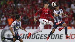 No próximo dia 24 de abril, oInternacionalviaja para enfrentar o Alianza Lima, em duelo válido pela quinta rodada da fase de grupos da Copa Libertadores...