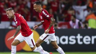 Classificado o Internacional já está. Pois nesta quarta-feira, no Peru, o Colorado tem a chance de confirmar o primeiro lugar do Grupo A da Libertadores com...
