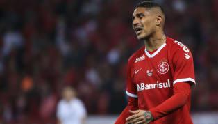 """RiveryBocatendrán un fin de año muy movido, cada uno con sus eventos correspondientes: el """"Millonario"""" volverá a jugar una final de Copa Libertadores de..."""