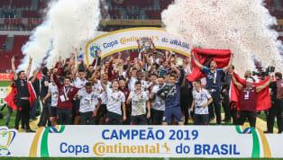 Nos últimos nos, a discussão sobre a Copa do Brasil ser ou não ser o caminho mais fácil para aLibertadorestem tomado proporções maiores do que era...