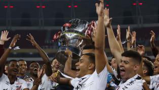 Se o 2018 doAthletico-PRjá havia sido histórico, 2019 não foi muito diferente. O clube, definitivamente, se colocou entre os grandes do futebol nacional,...