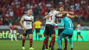 O Flamengo joga nesta quarta-feira (19), mais uma final: enfrenta o Independiente Del Valle no primeiro jogo da Recopa. Os jogadoresRubro-Negrosjá estão...