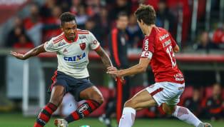 Nesta quarta-feira (01/05), a segunda rodada do Campeonato Brasileiro reserva um grande clássico interestadual.InternacionaleFlamengose enfrentam no...