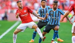 Na contagem regressiva para a estreia na Libertadores da América, o Inter ainda tenta encontrar o esquema de jogo ideal. Depois de uma boa campanha no...
