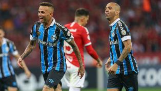 Focado nas três competições que ainda disputa nesta temporada de 2019, o Grêmio vai fazendo movimentos para manter o seu elenco. OTricoloranunciou...
