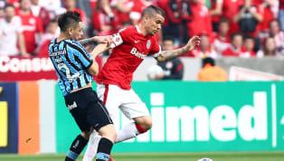 A final do Campeonato Gaúcho entreInternacionale Grêmio foi na última quarta-feira (17), mas o assunto ainda continua rendendo e, pelo visto, vai longe,...