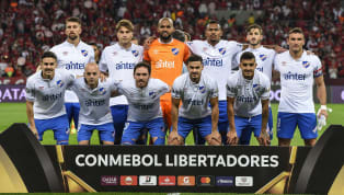 Los tricolores se aprontan para lo que será el debut por Copa Libertadores. Nacional comenzara su rumbo en el plano internacional el próximo jueves ante...