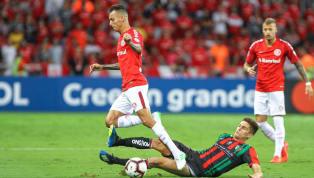A torcida doInternacionalespera que, nessa temporada, o clube gaúcho consiga conquistar pelo menos um título importante. O time está muito bem nas três...