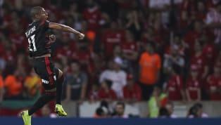 Finalizada su participación en laSuperligay antes de su estreno tanto en la Copa de la Superliga como en la Copa Argentina (juega el miércoles 17/4 ante...