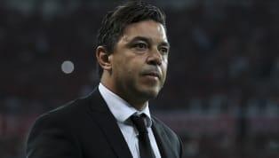 Régulièrement associé à l'OL depuis l'annonce du départ de Bruno Genesio, le nom de Marcelo Gallardo est apprécié par les supporters mais ne dépasse pas le...