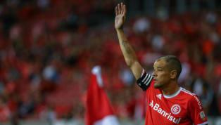86 partidos para el 'Cabezón', quien se alzó con este trofeo en el año 2010. Volvió a River Plate en 2016 para intentar ganarlo con el club que lo vio crecer,...