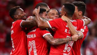 A Conmebol divulgou na manhã desta sexta-feira a tabela detalhada da terceira fase da Libertadores da América. E, como já era esperado, os jogos...