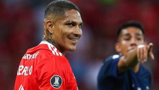 É em Ibagué, na Colômbia, que oInternacionalcomeça a decidir o seu futuro na Libertadores da América de 2020. Nesta quarta-feira, pela rodada de ida da...