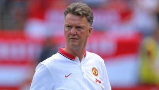 Former Ajax, Barcelona, Bayern Munich and Manchester United manager Louis van Gaal announced his retirement from football this week at the age of 67. Always...