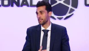 Álvaro Arbeloa, exfutbolista de equipos como el Real Madrid, el Liverpool o el Deportivo A Coruña participó en una entrevista con el youtuber Dj Mariio y...