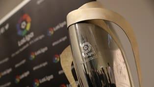 La presente edición de la máxima competición continental en España se vio interrumpida antes de celebrarse la jornada 27, programada entre el viernes 13 y el...