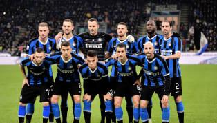 Ecco la la Top 10 dei giocatori di Serie A che, dall'estate scorsa, hanno visto aumentare il loro valore economico: ben 7 i giocatori dell'Inter presenti, a...