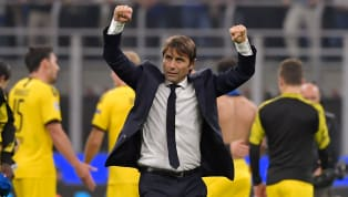 lash Inter will be looking to extend their lead at the top of the Serie A standings when they face Roma at San Siro on Friday evening. Antonio Conte's side...