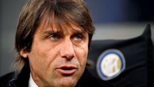 L'Inter Milan est sur tous les fronts lors de ce mercato hivernal. Si Antonio Conte souhaitait la venue de nouvelles recrues assez rapidement, le technicien...