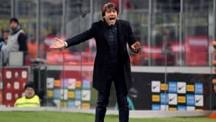 Persaingan antara Antonio Conte dan Jose Mourinho menjadi salah satu hal yang menarik di dunia sepakbola, terlebih saat keduanya masih sama-sama berkarier...
