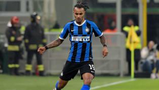 Inter sedang berusaha untuk mendatangkan beberapa pemain baru untuk meningkatkan kualitas skuat mereka. Kesulitan untuk tampil konsisten dalam beberapa pekan...