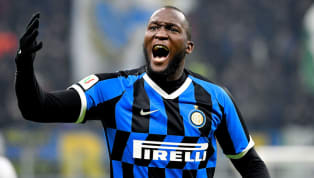 inho ​Inter striker Romelu Lukaku has revealed that he made his decision to leave Manchester United as early as March last season, with the Belgian keen for a...