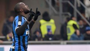 Striker Inter Milan, Romelu Lukaku, membuat keputusan tepat dengan meninggalkan Manchester United di musim panas ini. Menurut penyerang asal Belgia itu,...