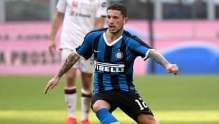 L'Inter,nella prossima campagna di acquisti e cessioni, quella prevista per l'estate, farà essenzialmente scambi. Circolano pochi soldi dopo l'emergenza...