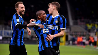 News Inter travel to Udinese on Sunday in a bid to keep the pressure on Serie A leaders Juventus and end their run of three games without a win. Antonio...
