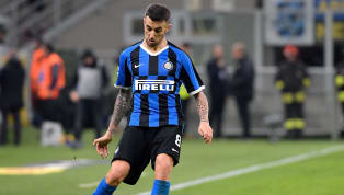 Rekrutmen yang dilakukan oleh Inter Milan pada bursa transfer musim panas 2019 dan musim dingin 2020 membuat beberapa pemain mereka dikabarkan dapat hengkang...