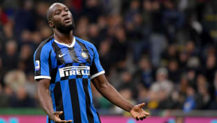 Off the back of a strong start to the season, 12 Inter players have been rewarded with international call ups by their respective nations. Romelu Lukaku has...