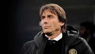 Antonio Conte, tecnico dell'Inter, ha iniziato nel migliore dei modi la stagione. I nerazzurri stanno tenendo testa alla corazzata Juventus e, dopo 12...